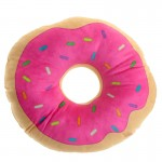 Doughnut Cushion