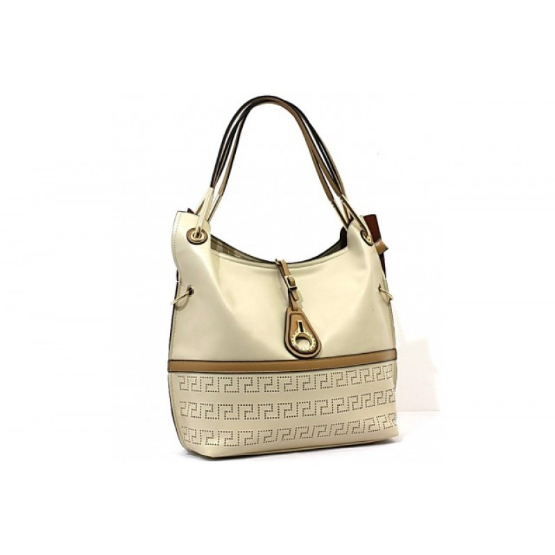 Bessie London Designer Handbag