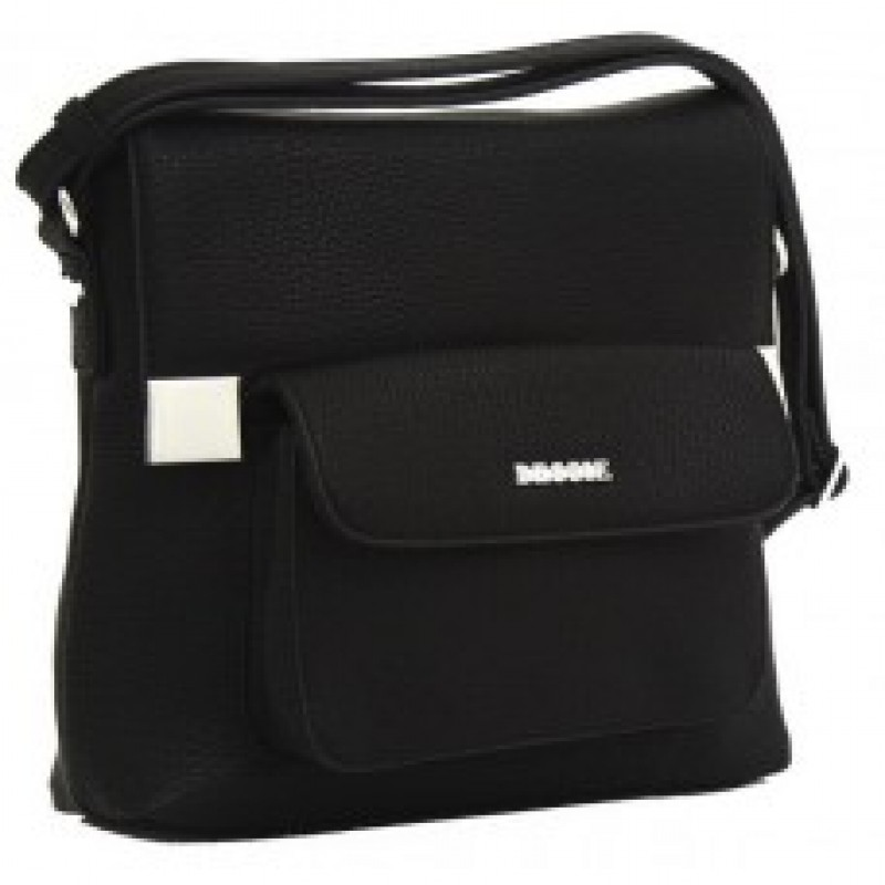 Bessie London Designer Cross body Handbag