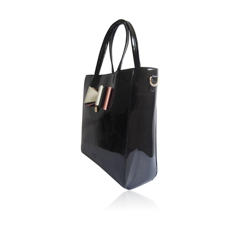 LYDC Tote Handbag