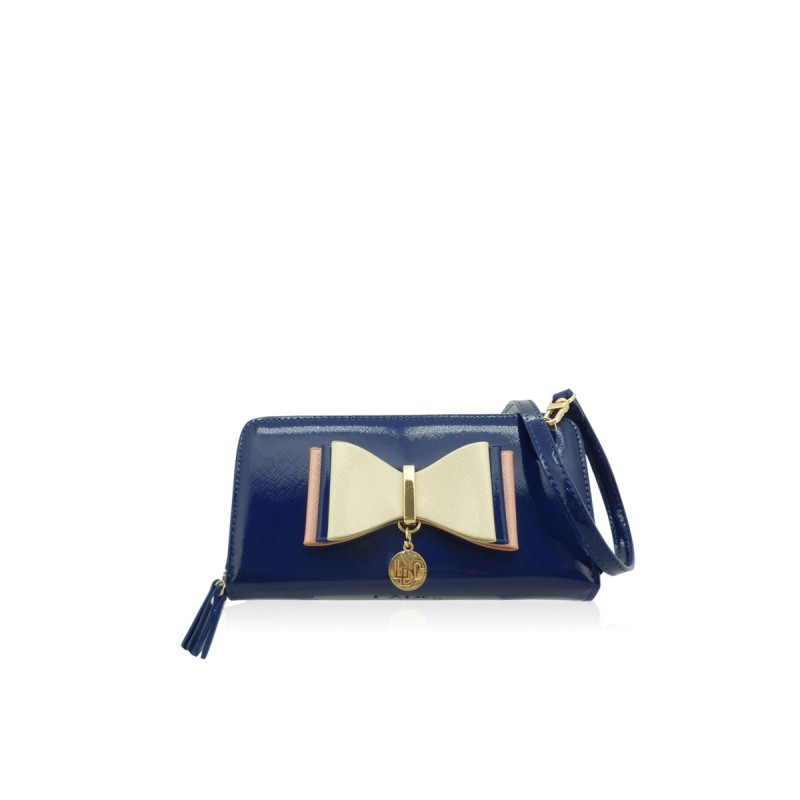 LYDC Clutch Bag/Purse