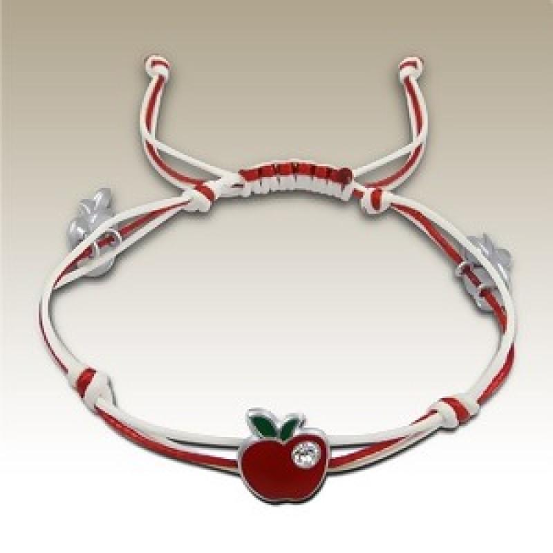 Kids Cord Bracelet